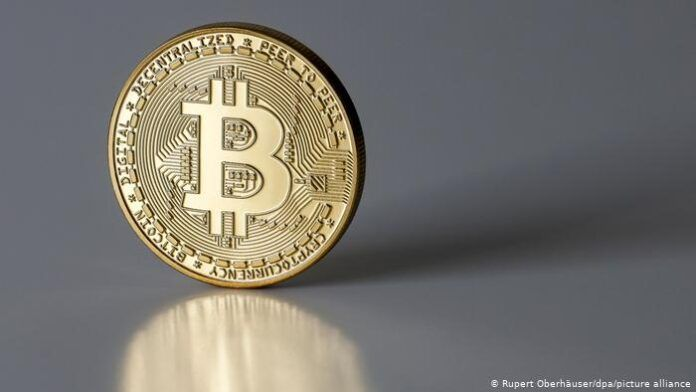Bitcoin Technical Analysis For May 23, 2021